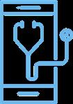 Health technology recruitment