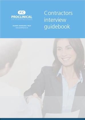 Contractors-interview-guidebook-1