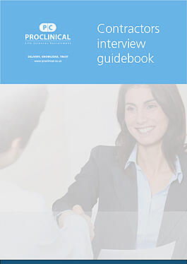 Contractors-interview-guidebook-1