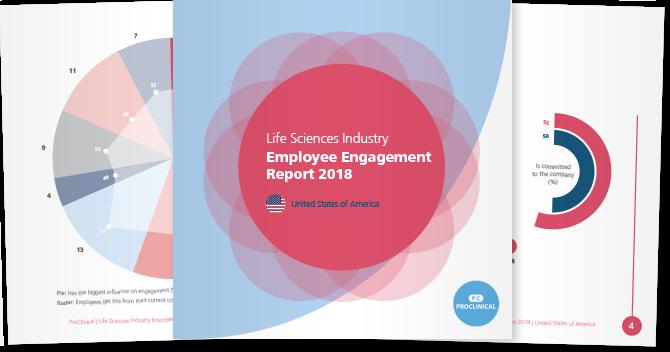 Engagement-report-2018-USA