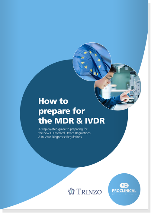 how-to-prepare-for-mdd-ivdr-medical-device-regulations.png