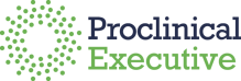 Proclinical-executive-medium