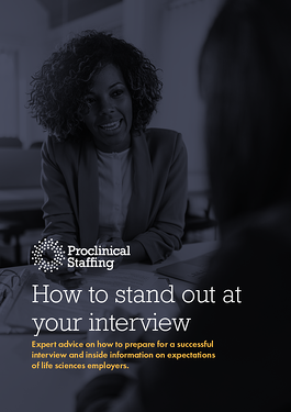 Staffing - Interview guidebook2