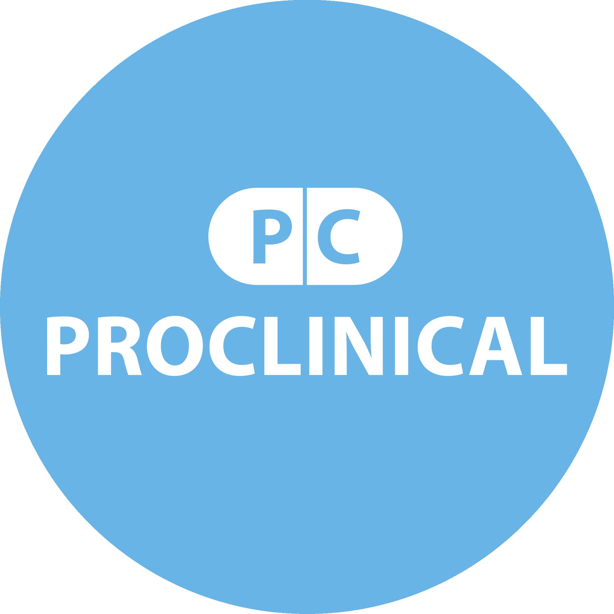ProClinical Life Sciences Recruitment