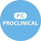 ProClinical Life Sciences Recruitment